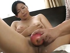 Busty mature gets active with a youthful shaft